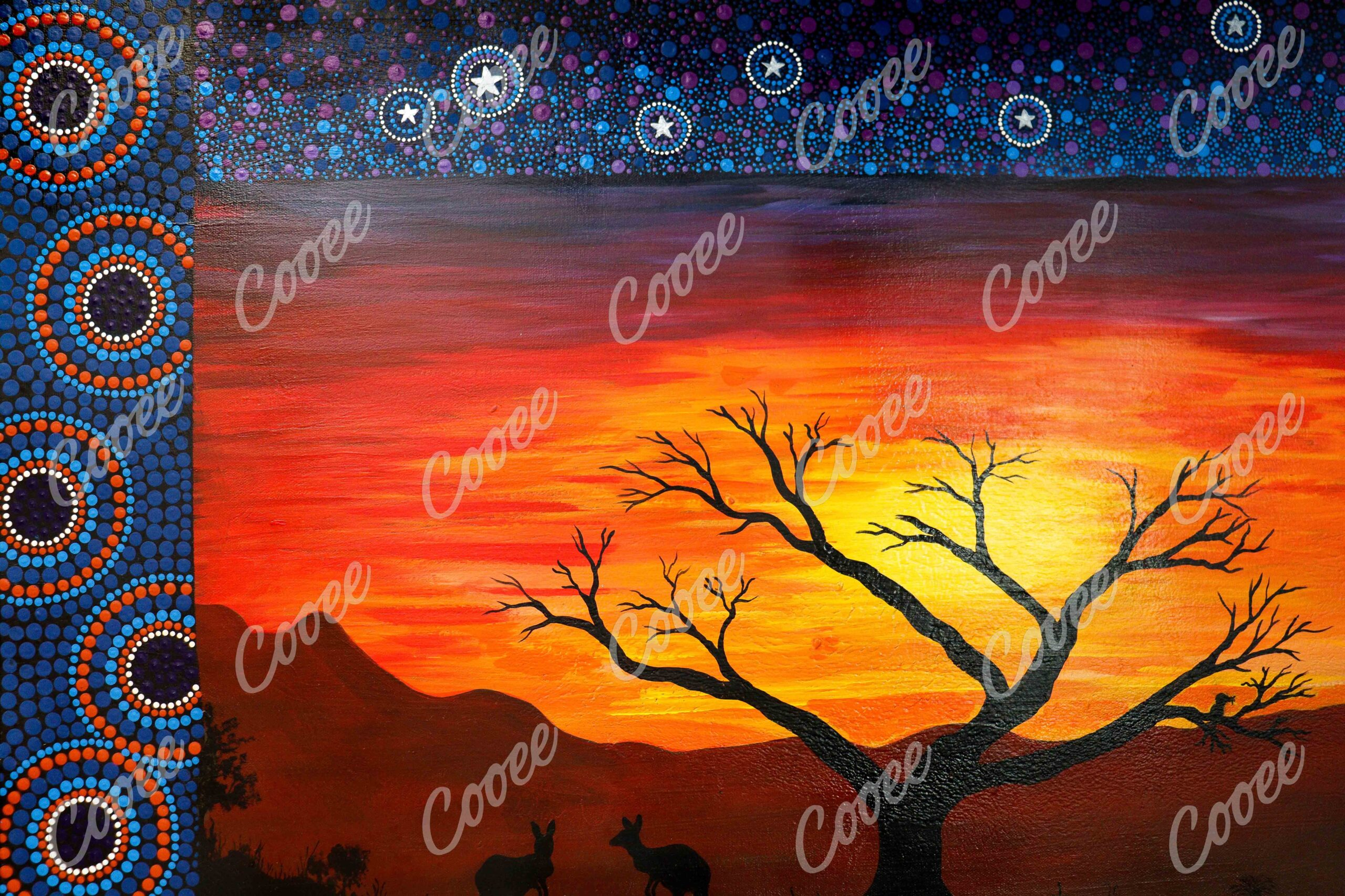 Cooee-Cafe-Original-Indigenous-Painting31