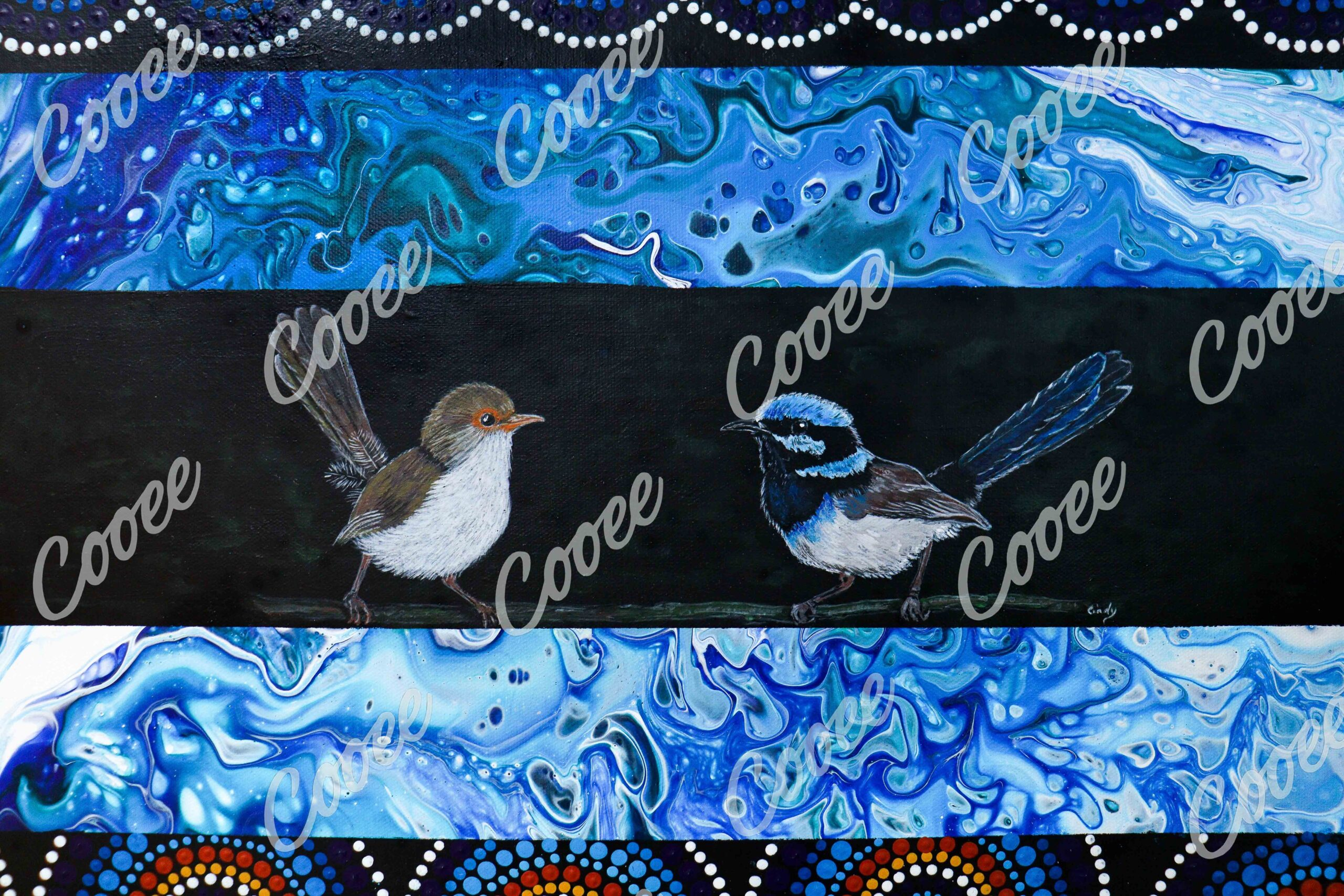 Cooee-Cafe-Original-Indigenous-Painting9