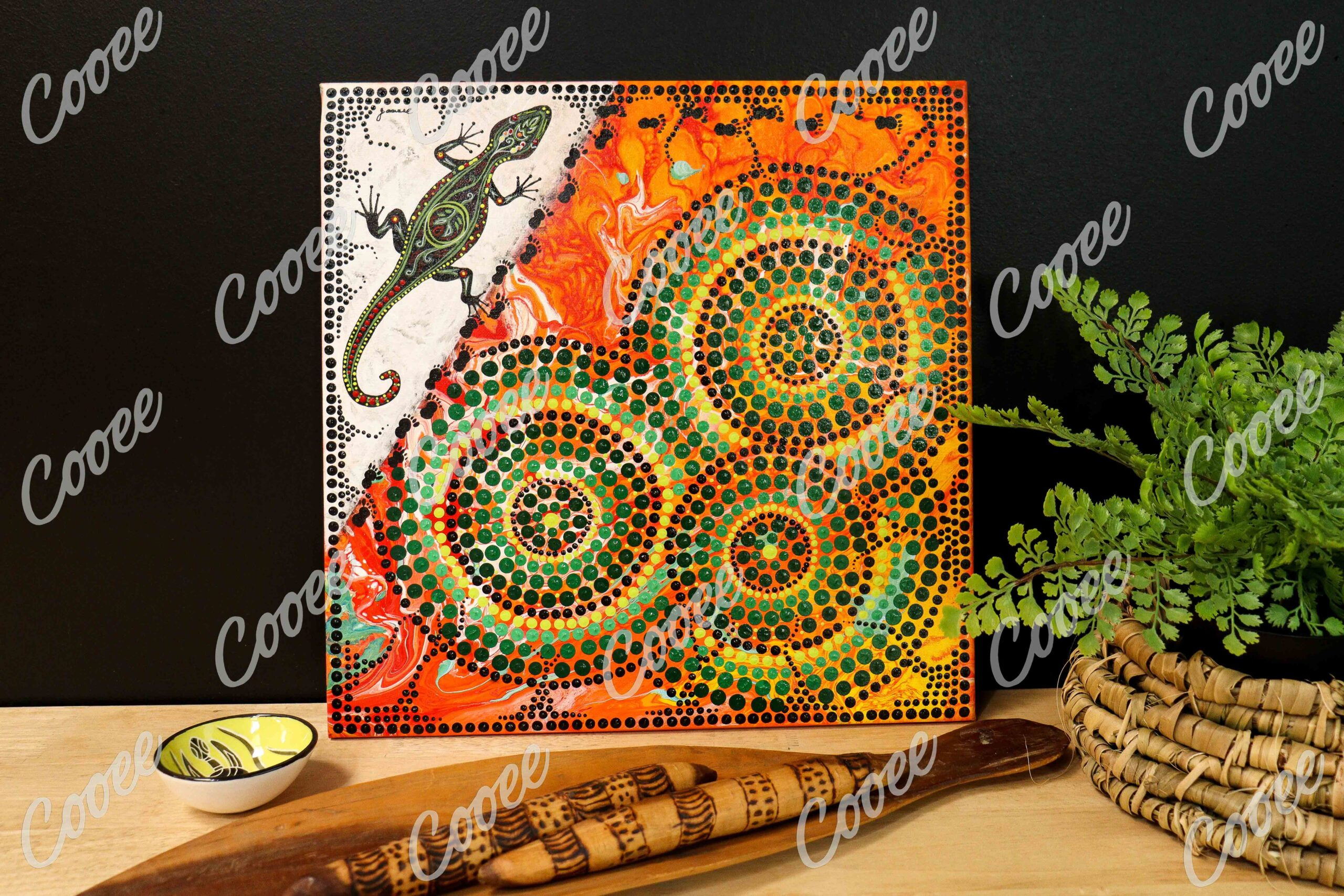 Cooee-Cafe-Original-Indigenous-Painting15