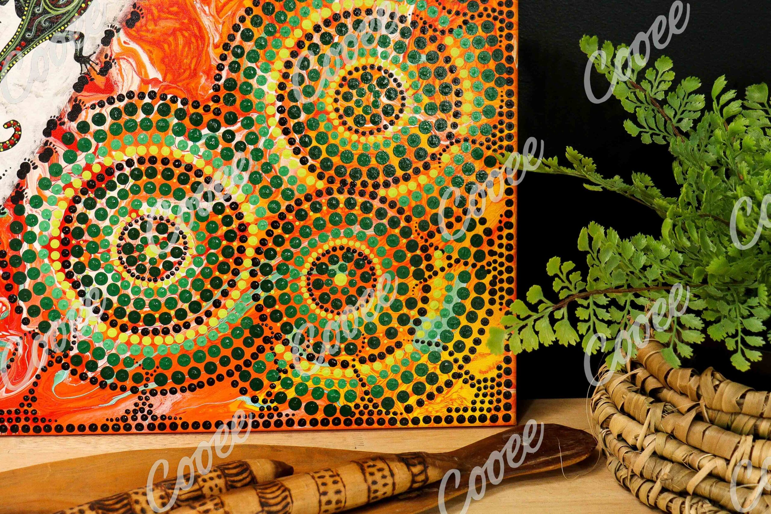 Cooee-Cafe-Original-Indigenous-Painting16