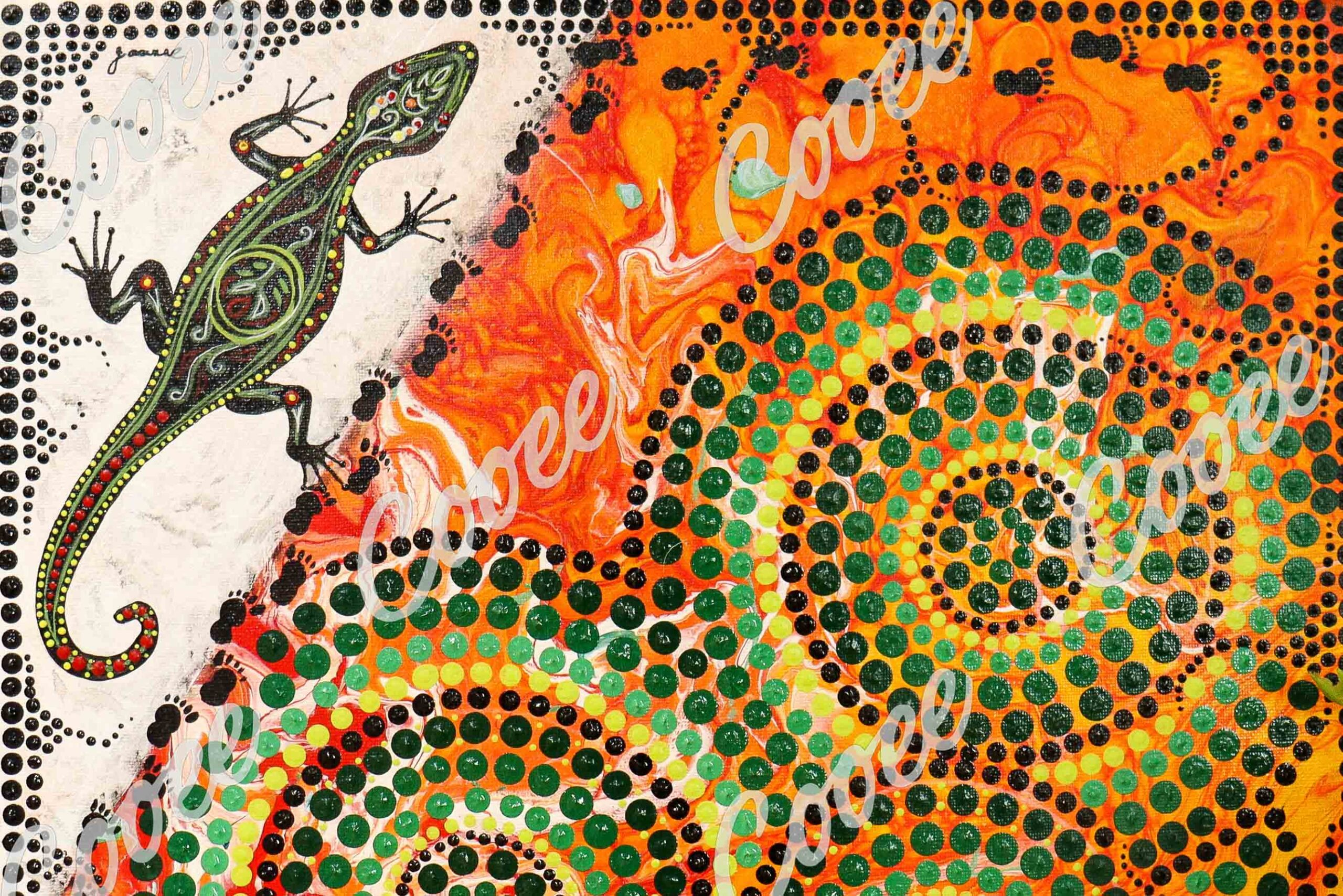 Cooee-Cafe-Original-Indigenous-Painting17