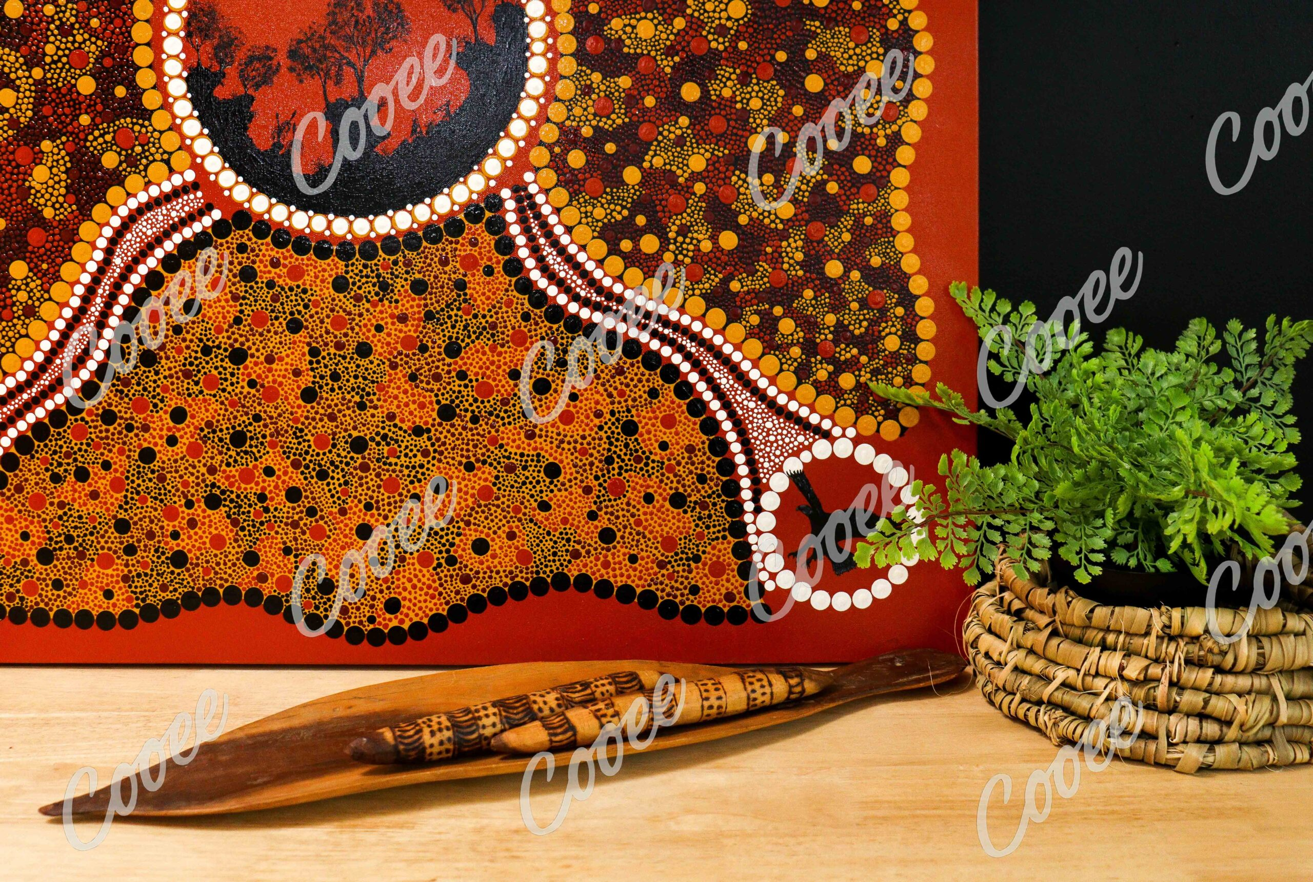 Cooee-Cafe-Original-Indigenous-Painting21