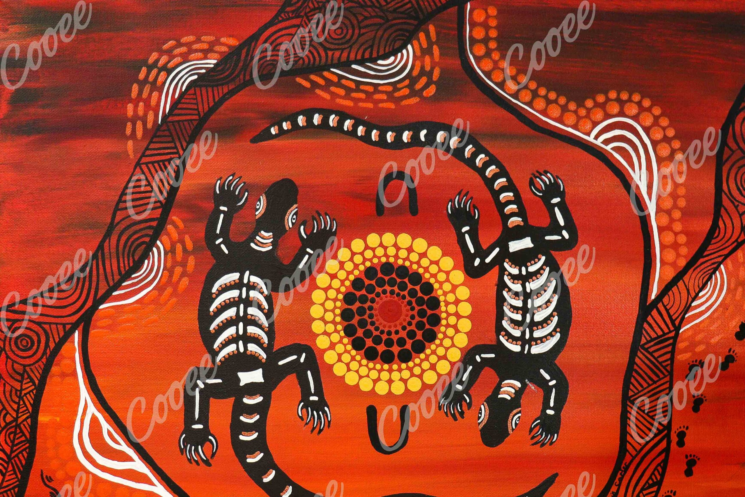 Cooee-Cafe-Original-Indigenous-Painting37