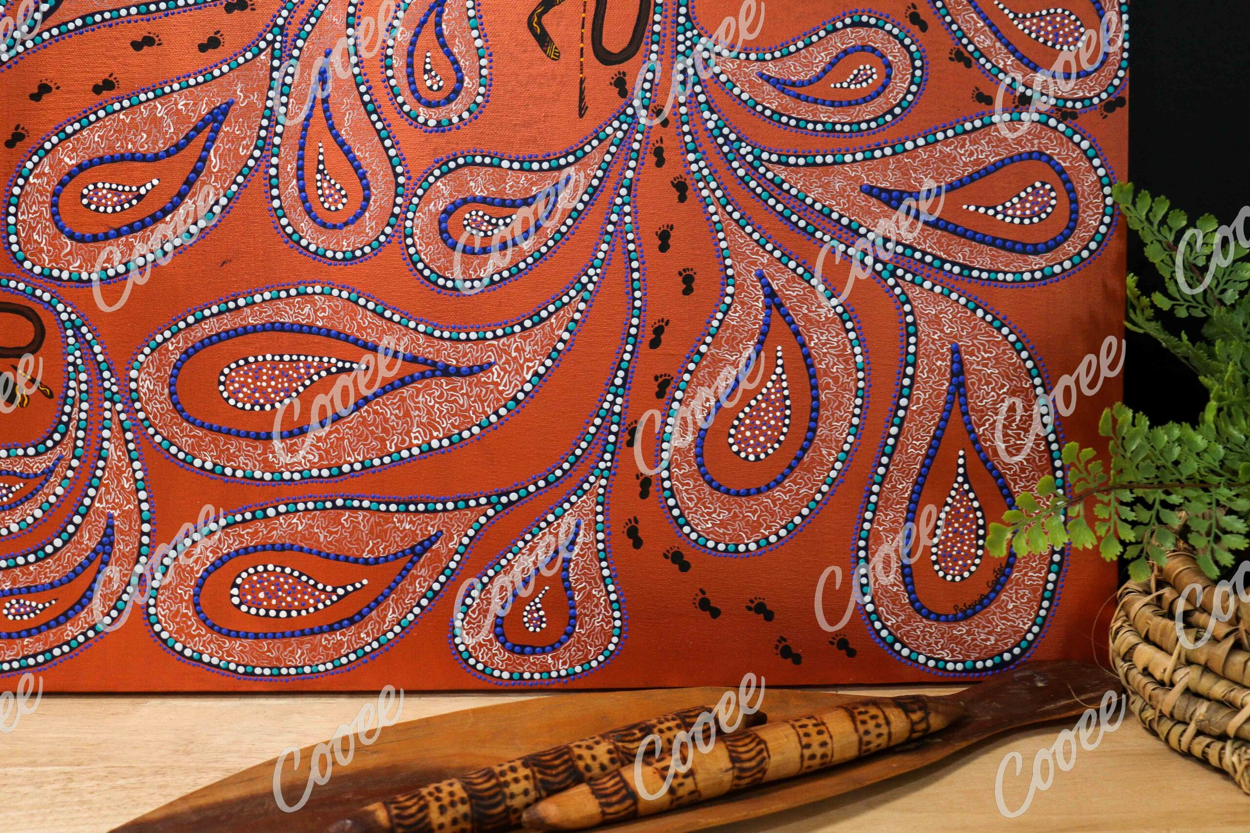 Cooee-Cafe-Original-Indigenous-Painting5