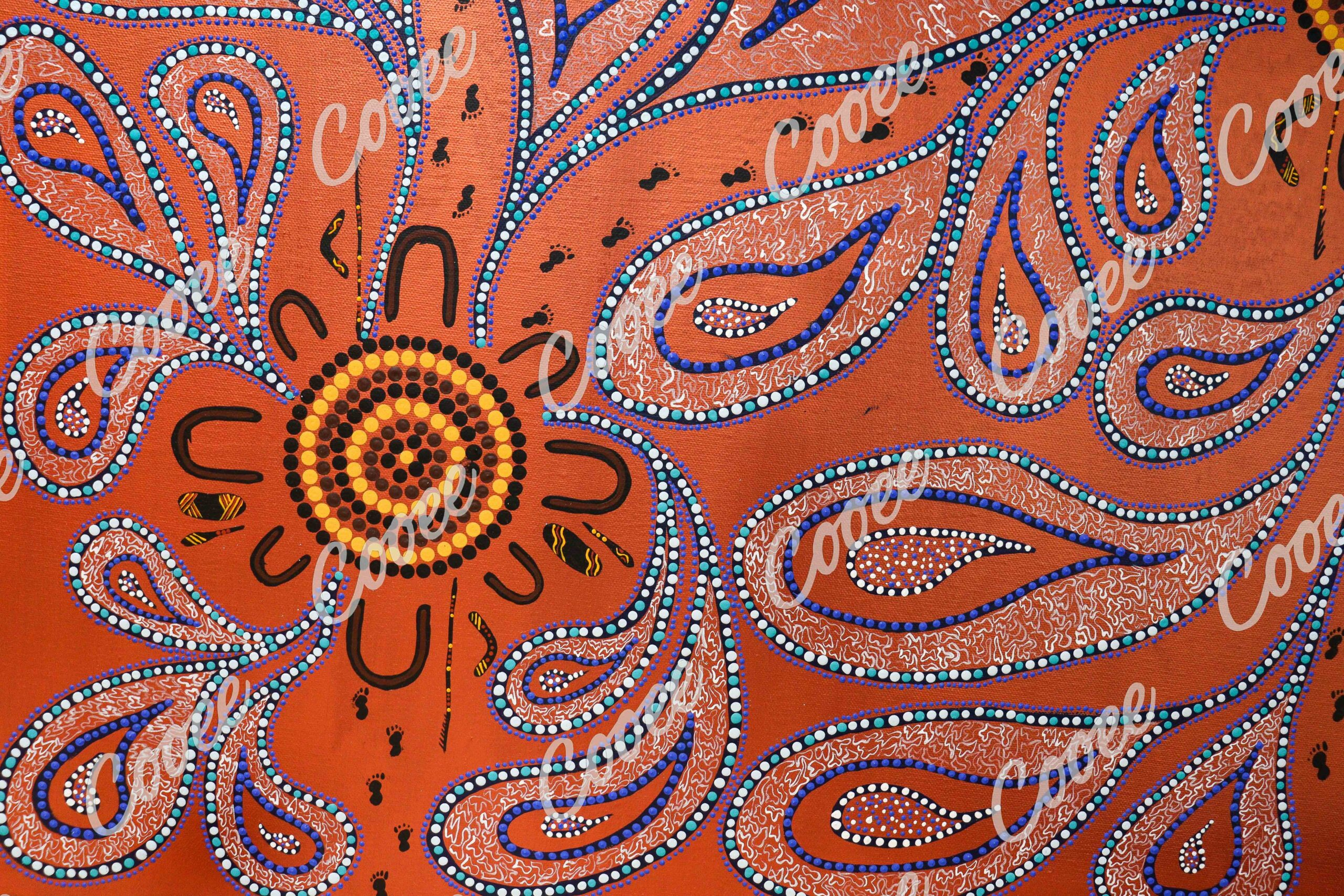 Cooee-Cafe-Original-Indigenous-Painting6